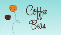 Coffee Bean Fragrance Oil