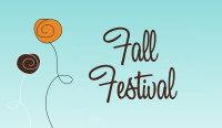 Fall Festival Fragrance Oil