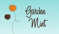 Garden Mint Fragrance Oil