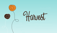 Harvest Fragrance Oil
