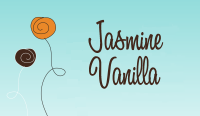 Jasmine Vanilla Fragrance Oil