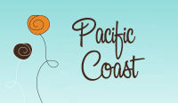 Pacific Coast Fragrance Oil