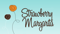 Strawberry Margarita Fragrance Oil